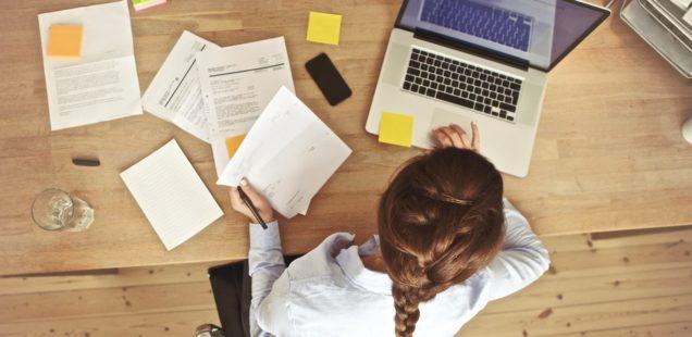 Studiare su Internet e diventare Psicologo: come fare