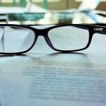 Metodo di studio efficace