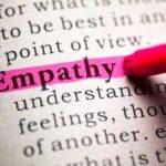 Empatia significato e definizione