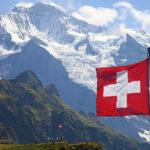 vivere in svizzera