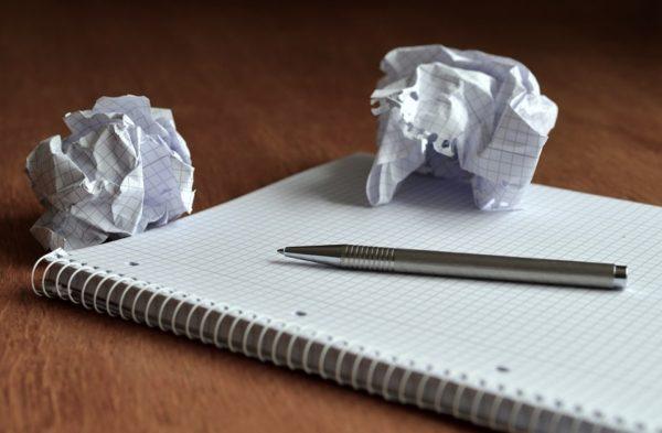 Come scrivere bene