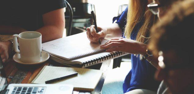 Sviluppare il CV durante gli studi: alcuni consigli utili per potenziarlo al meglio