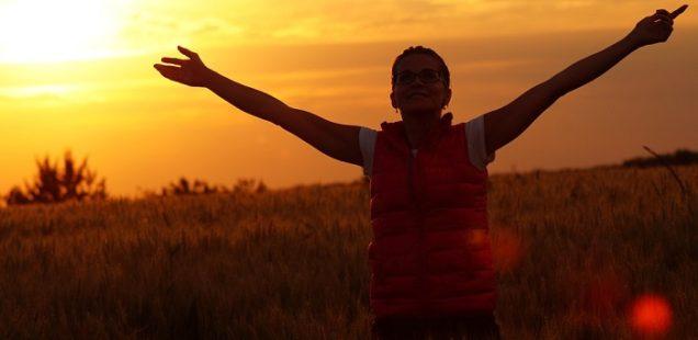 Come Essere Felici E Sereni Nella Vita Basta Poco Ecco Le