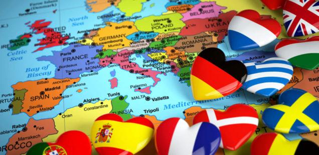 Corsi di lingue online: come imparare nuove lingue senza troppi sforzi