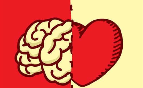 Intelligenza emotiva cos'è